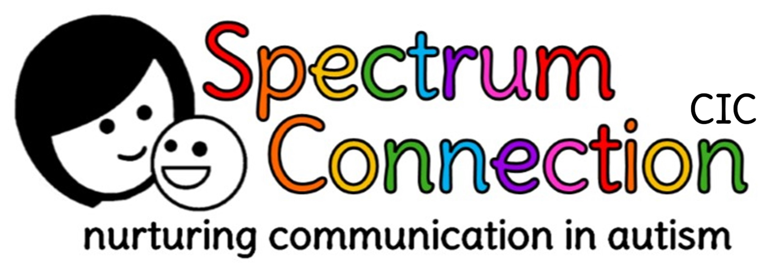 Spectrum Connection